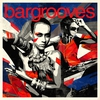 Cover of the album Bargrooves Deluxe 2014