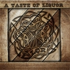 Couverture de l'album A Taste of LQR - EP