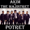 Cover of the album Potret - Single
