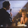 Couverture de l'album Beyond the Sea (Soundtrack from the Motion Picture)