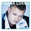 Cover of the album Unbedingt