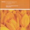 Couverture de l'album Berlioz: Symphonie fantastique; Le carnaval romain; Le Corsaire