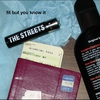 Cover of the album Fit But You Know It - EP