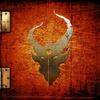 Couverture de l'album Demon Hunter
