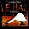 Cover of the album Le bal (Bande originale du film)