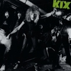 Cover of the album Kix