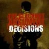 Cover of the album Decisions