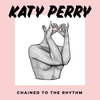 Cover of the track Chained to the Rhythm