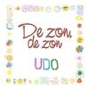 Cover of the album De Zon De Zon - Single