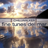Cover of the track Fine Tunes Del Mar