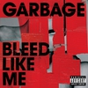 Cover of the album Bleed Like Me