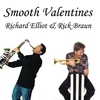 Cover of the album Smooth Valentines - EP