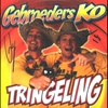Cover of the album Tringeling