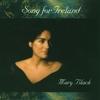 Couverture de l'album Song for Ireland