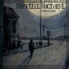 Couverture de l'album Hurle la lune