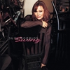 Cover of the album Swing!