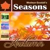 Cover of the album Medwyn Goodalls AUTUMN