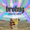 Cover of the album Giggle Juice
