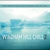 Couverture de l'album Windham Hill Chill 2