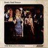 Couverture du titre Honky Tonk Women