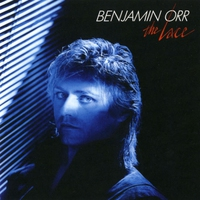 Cover of the track The Lace