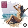 Cover of the album House Nation Ibiza 2016 (Mixed by Milk & Sugar)