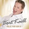 Cover of the album Hallo, Hier Ben Ik!