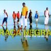 Cover of the album A Vida por Um Beijo