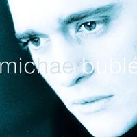 Couverture du titre Michael Bublé