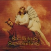 Cover of the album The Sacrilicious Sounds of the Supersuckers