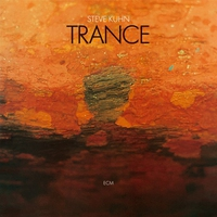 Cover of the track Trance