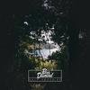 Couverture de l'album The Rain Drops EP