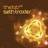 Cover of the album Seth Troxler - The Lab 03