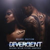Cover of the album Divergent (Original Motion Picture Soundtrack) [Deluxe Version]