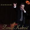 Couverture de l'album Za Sve Sto Smo Bili (Serbian Music)