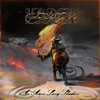 Cover of the album An Aeons-Long Shadow