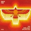 Cover of the album Inner Fire