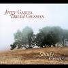 Couverture de l'album Shady Grove