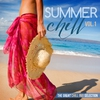 Couverture de l'album Summer Chill Vol. 1 The Great Chill Out Selection