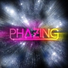 Cover of the track Phazing (Radio Edit)