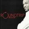 Couverture de l'album Roundtrip