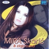 Cover of the album Mira Skoric & Zlaja band