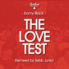 Cover of the album The Love Test - Single