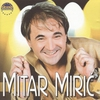 Cover of the album Mitar Miric (Serbian Music)