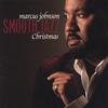Couverture de l'album Smooth Jazz Christmas