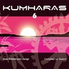 Cover of the album Kumharas Ibiza, Vol. 6 (Special Entire Tracks Edition)