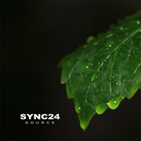 Cover of the track Source