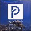 Couverture de l'album Kohtao (Tomaas All vs. Azzido Da Bass) - Single