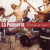 Cover of the album Corridos de amor