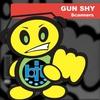 Cover of the album Gun Shy - Single